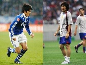 """内田篤人や酒井高徳、パク・チソンも味わった「欧州と日本のサッカーと思想の違い」…  """"神との距離感""""や上下関係を考える"""
