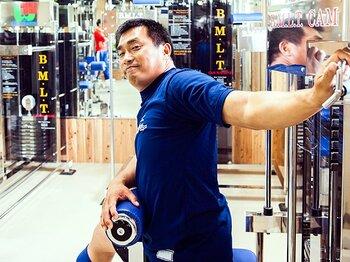 山本昌がラジコンを封印した理由。「50歳まで投げる」ためのオフとは。<Number Web> photograph by Toshiya Kondo