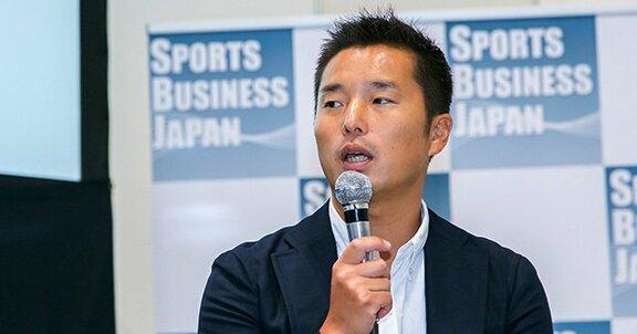 池田純に「Number」編集長が聞いた! 球団を5年間で黒字化できた要因とは。