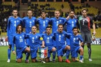 イタリア<Number Web>