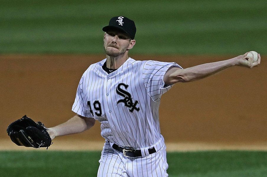 生え抜き愛と大型トレードは悪相性?プロ野球で選手の移動が少ない理由。<Number Web> photograph by Getty Images