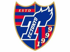 J1リーグ第18節・FC東京vs.鹿島アントラーズメインS指定席チケットを5組10名様にプレゼント!