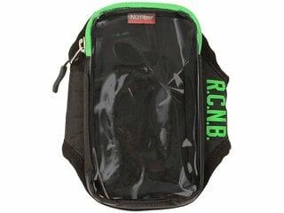<スポーツオーソリティ×Number Web> 連続プレゼント2016年度第11弾! アームバッグを5名様に!