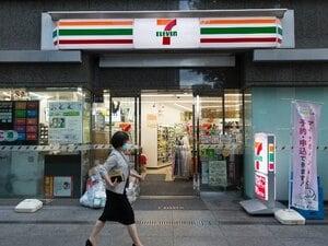 """外国人記者が最後に語った""""東京五輪の本音""""「セブンイレブンは最高」「あの菓子パンが美味しかった」「シブヤが暗くて驚いた」"""