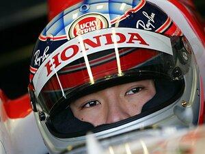 """【誕生日】佐藤琢磨、""""賛否両論のアタック""""も「あのチャンスは行くしかない」 44歳で世界トップを走れる理由"""