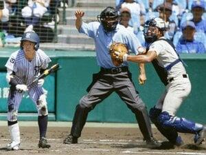 フルスイング主義は誤解されてる?常葉大菊川の超攻撃野球の本質。
