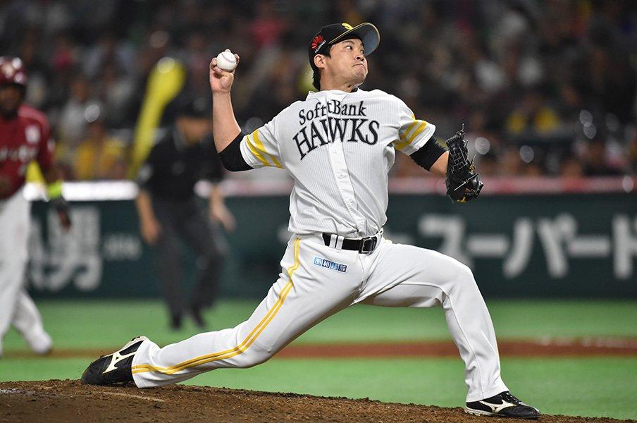 「野球五十嵐無料写真」の画像検索結果