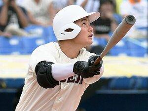 日本は「スラッガー受難の国」なのか。守りの野球を美化し、攻撃を軽視。