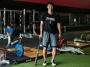 """<米国育ちの""""日本人""""として> 加藤豪将 「僕の野球で、メジャーへ挑む」"""