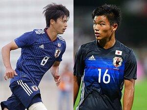 川崎が獲得した2人の大学3年生。伊藤宏樹スカウトが語る「逆算」。