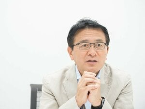 なぜ日本マラソン界はダメになった?「福岡国際マラソン」からの再出発。