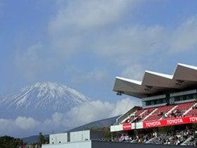 F1富士GPへの期待と課題
