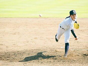 2019年ドラフトを1人で全予想・下。巨人・西武のリーグ覇者の1位は?<Number Web> photograph by Asami Enomoto