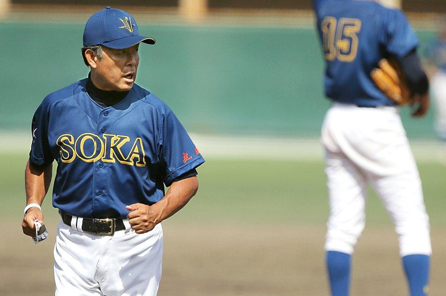 創価 高校 野球 部 速報 明大、慶大、早大ほか/主な大学野球部の合格者一覧