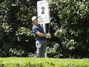 恋もゴルフも人生の波が大きすぎる!マキロイは、世界3位なのに親近感。