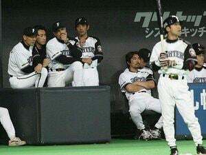日本ハム黄金期が生み出したもの。出身コーチに共通する指導姿勢とは?