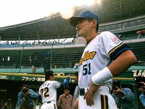外野手の地位向上はイチローの影響?'80年代と現在で全く違う指名順位。