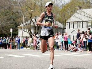 大迫傑、初マラソン3位のインパクト。日本陸上の非常識は米国では常識?