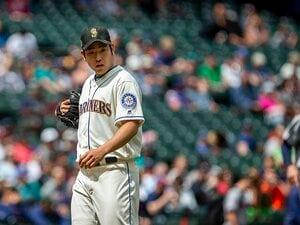 MLB屈指の理論派は高校野球を肯定。菊池雄星に秘伝を授けたバウアー。