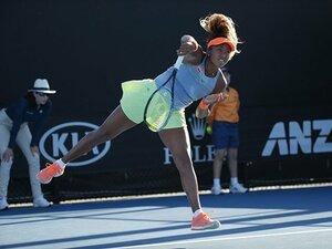 大坂なおみはなぜ世界で愛されるか。個性が薄れる女子テニス界の異端。【2018年 テニス部門1位】