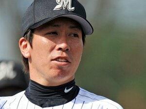 新人王候補は藤岡だけじゃない!?ロッテのルーキー益田直也が歩む道。