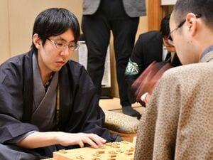 将棋界イチのアーセナルファン・広瀬章人八段に聞く「アーセナル好きのきっかけは?」「毎週試合見てますか?」