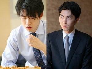 藤井聡太二冠との対局は「ノーチャンス」… 中村太地七段が感じた「渡辺名人、羽生先生と似た」懐の深さとは
