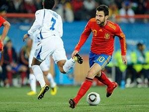 グループリーグで苦しみ目が覚めた。真のスペイン・サッカーはこれからだ!