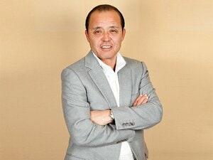 岡田彰布が語る藤川の阪神復帰。ベストの起用は先発? 中継ぎ?