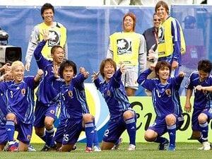 調子乗り世代の怒りと快進撃の記録。内田篤人「このチームがかなり好き」