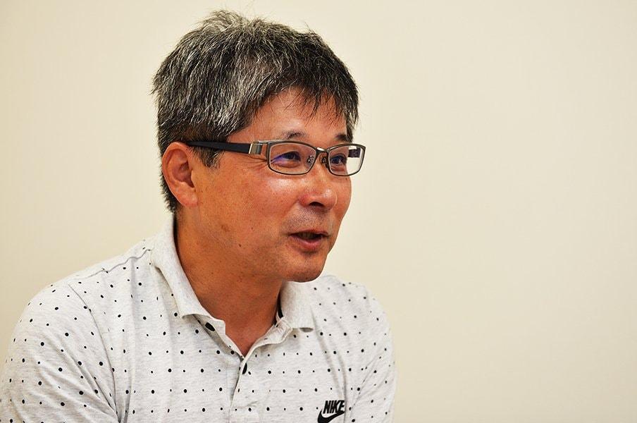 """箱根の「定位置」を失った中央大学。輝かしい記憶と""""負の記憶""""の間で。<Number Web> photograph by Hideki Sugiyama"""