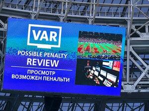 「サッカーは非人間的、機械的に」 トルシエが語ったロシアW杯前と後。