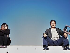 天龍源一郎、いま振り返るプロレス人生。馬場との約束、鶴田、原への思い――。