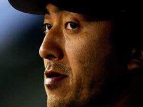 「日本人選手シーズンオフの処遇を読む」