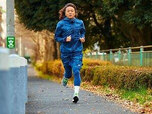 北澤豪 「走り続ける理由」 ~東京マラソン2015プレビュー~