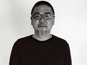 東京2020エンブレムができるまで。デザイナー野老朝雄が仕掛けた秘密。<Number Web>