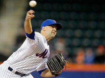 野球選手のFAは栄転か、求職活動か。中日に入ったディロン・ジーの場合。<Number Web> photograph by AFLO