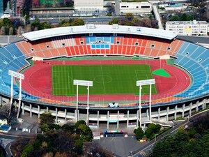 世界に誇る日本のピッチに相応しいパススピードを。~U-20W杯で感じた世界との差~