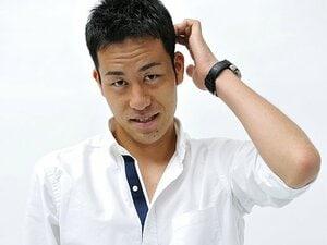 <五輪ベスト4とプレミア移籍を語る> 吉田麻也 「人生で一番濃い夏が俺を変えた」