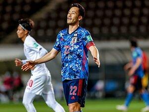 「かわいい後輩」を守ったガーナ戦の吉田麻也に見る、欧州サッカーでの「自己主張とわがまま」の境界線って?