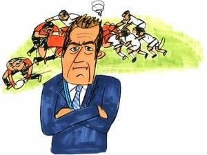 ラグビー日本代表、W杯での戦いをどう評価する?
