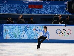 平昌五輪、フィギュアは昼間開催?米TV局の放映権問題は2020年も。