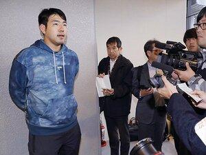 菊池雄星は「プレミアムな存在」。メジャー10球団、交渉の争点。