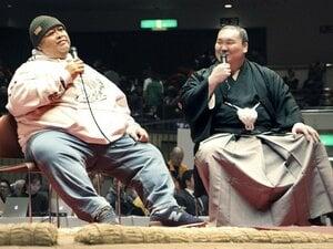 「白鵬杯」で感じた希望と危惧。相撲界がこれからも繁栄するために。