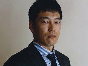 <独占インタビュー> 井端弘和 「いざ、巨人軍へ」