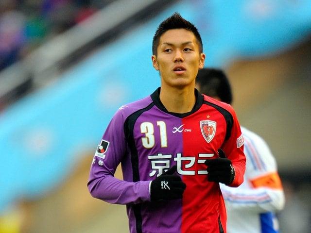 久保裕也 (サッカー選手)の画像 p1_24