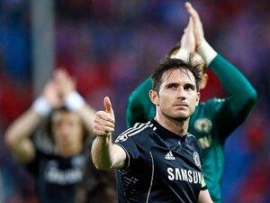 """アトレティコのホームで納得の0-0。専守防衛のチェルシーが得た""""優位""""。"""