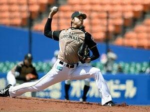 菅野、藤浪、大谷、東浜……。'12年ドラフト1位選手の○と×。