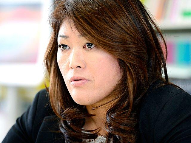 溝口紀子の画像 p1_19