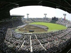 栗山監督が甲子園で過ごした夏休み。「原点」を見つめて、いざ終盤戦へ。
